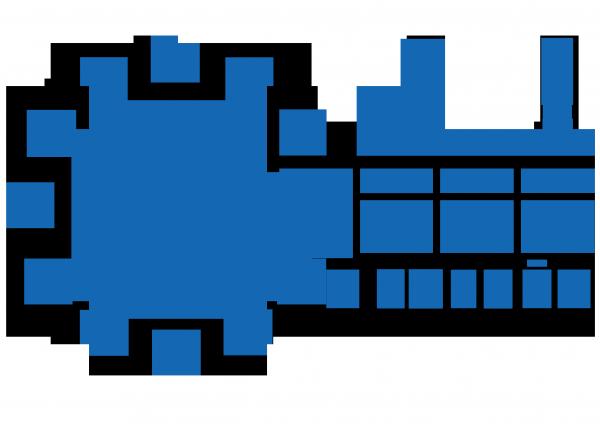 AEGEE-Coruña