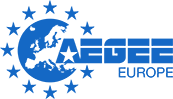 logo_rgb_blue_transparent_small