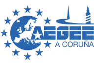 AEGEE-A Coruña